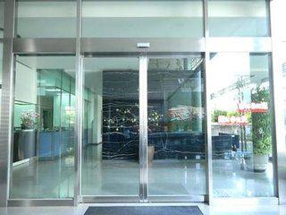 上海沛姿机电维修自动门 电源感应器销售51876265