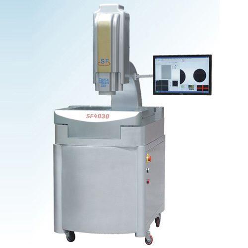 影象测量仪大路程的CNC型影象测量仪正在这里优惠