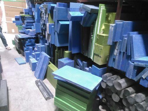 专业出售黑色尼龙板 绿色含油尼龙板 优质尼龙板