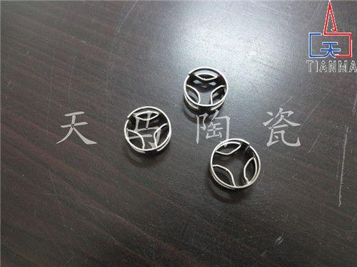 河南 金属扁环
