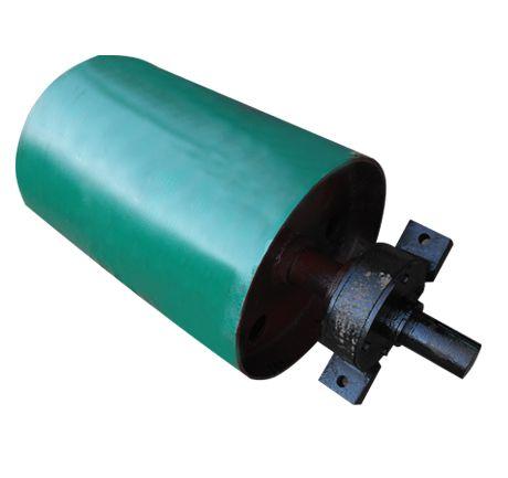 永伟生产厂家生产传动滚筒