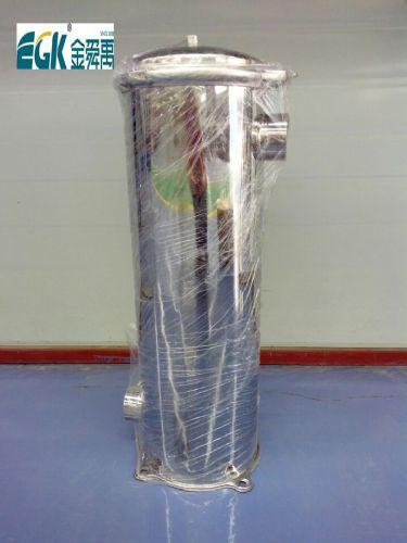 济南金舜禹水处理-硅磷晶除垢器-硅磷晶-化学防垢