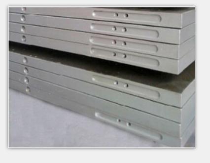 电加热热压板 导热油电加热器 导热油电加热炉