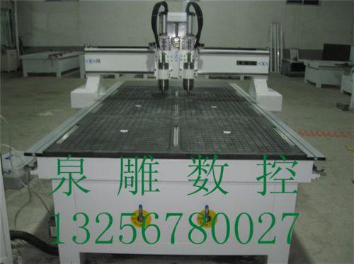 工厂直供红木雕刻机