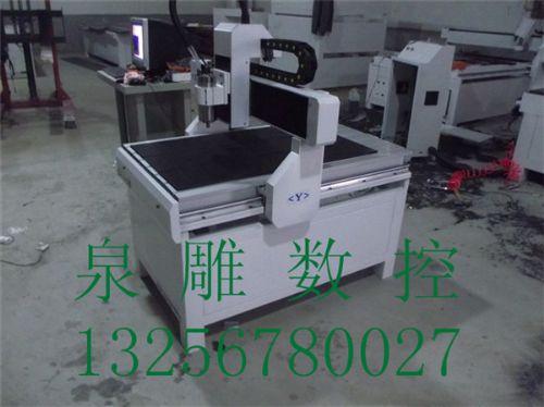 专业厂家生产QDM-6090古典家具雕刻机