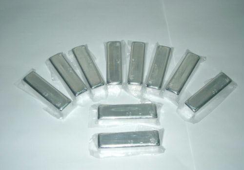 北京高价专业回收含银锡渣电路板锡提纯