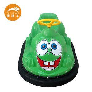 大人还可以带着儿童乘坐,使产品运用空间达到了极致,主座位呈马鞍型