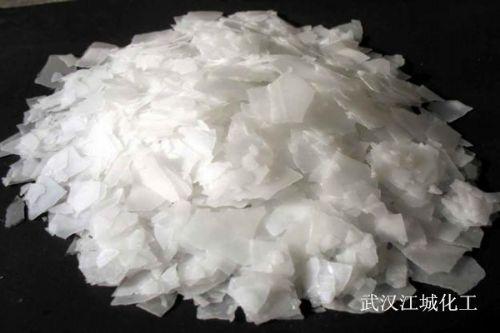 食品级氢氧化钠(片碱)武汉哪里有卖?