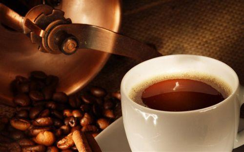 马来西亚咖啡进口到上海海运订舱代理,上海国际物流