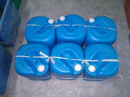 北京甲醇添加剂;醇基乳化剂