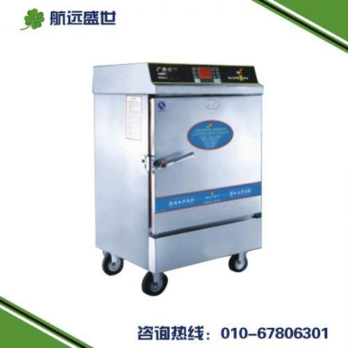 蒸鸡蛋糕机器|蒸蛋糕机器|蒸米糕机器|食堂蒸饭车