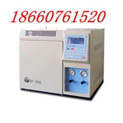 供应气相色谱仪,各种专业检测仪