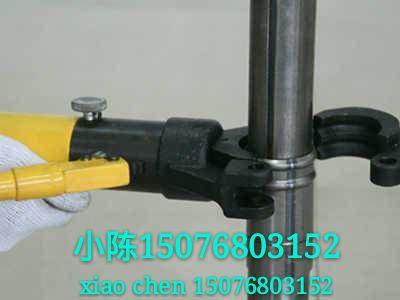 15076803152|泉州沉降板|泉州桩基声测管价格