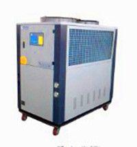 上海箱式冷水机性能怎么样