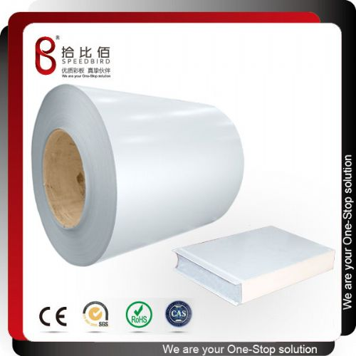 空调面板外壳用彩板