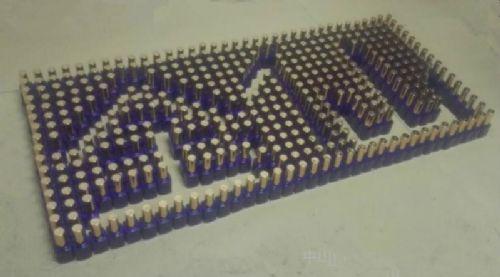中国金仙免打磨底胶QQ甲油胶、美甲光疗胶、指甲胶生产批发求购
