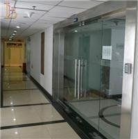 上海浦东高桥感应门维修 自动门维修 玻璃门维修50346283