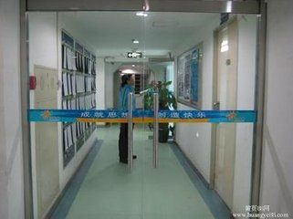 上海专业玻璃门锁安装更换 中锁,地锁,电子锁安装50346283