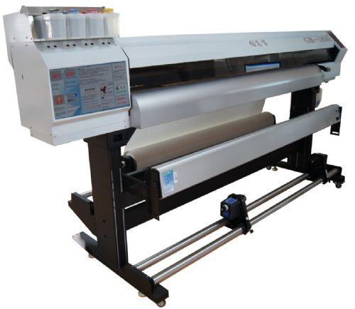 东莞1.8米大幅面数码印花机厂家