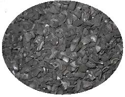 2015年净水活性炭出厂价格