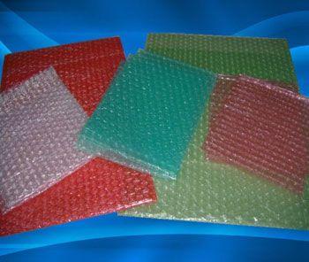 广州市防静电气泡袋,云浮市气泡膜,揭阳市气泡袋