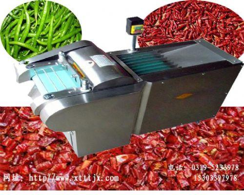 最新款蔬菜切丁机电动切菜机