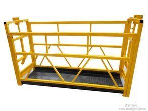 北京建筑吊篮|电动吊篮多少钱一套|起重设备