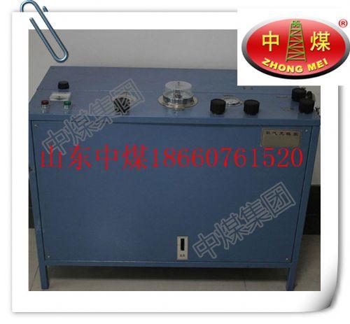防灭火液压泵站厂家直销,防灭火液压泵站,防灭火液压泵站质量保证
