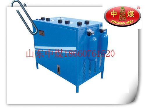 ZHJ80防灭火装置厂家直销,ZHJ80防灭火装置2015热销