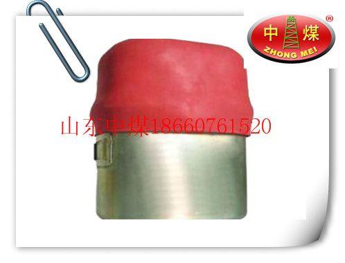 ZH45化学氧自救器厂家直销,ZH45化学氧自救器质量保证