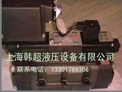 上海宓泰出售阿托斯比例阀DLKZOR-TE-140-L73/IZ