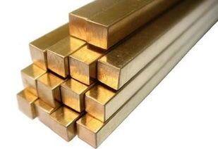 白银钯金铂金贵金属招商