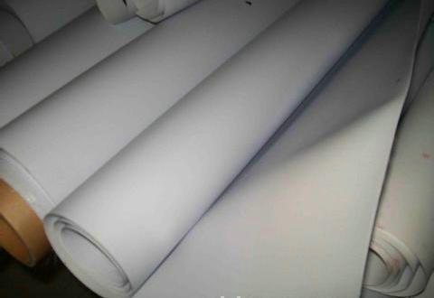 3M地板保护膜 3M灯箱制作连锁招牌画面灯布什么是反光膜