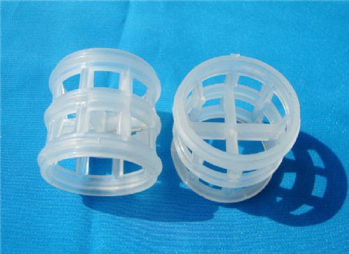 塑料环保环