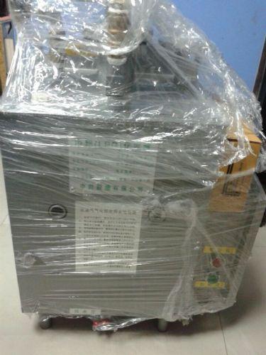 ZPXEX-50中邦气化器 厂家直销LPG气化炉