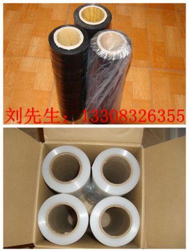 重庆富丽包装材料有限公司的形象照片
