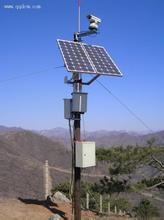 厂家供应160W的太阳能广告灯配套的太阳能板