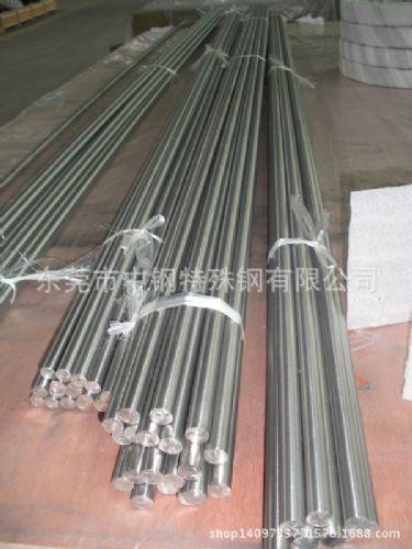 供应钛合金48-T2 进口高耐磨48-T2钛合金