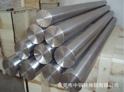 供应进口钛合金 TA1纯钛合金 钛板报价