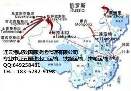 青岛到枣庄火车路线图