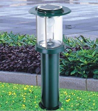 供应沈阳、大连优质LED草坪灯