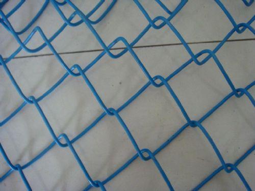 定制球场勾花护栏网 运动场护栏网 厂家直销 价格优惠