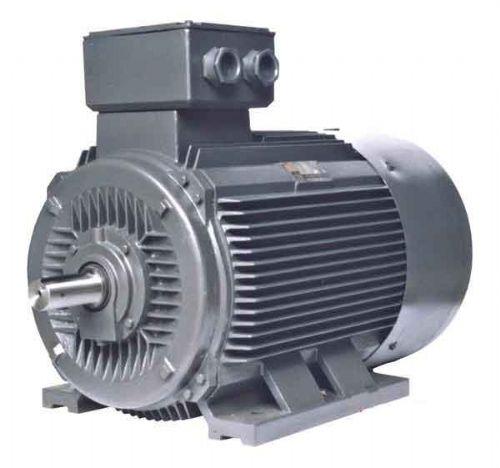 价格优惠YD180L-12/6-5.5/10kw变极双速电动机