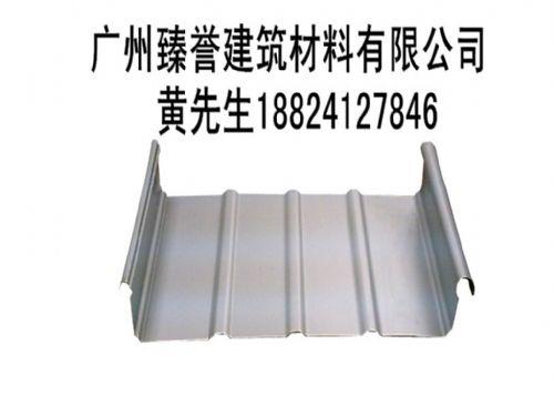 广州广东铝镁锰屋面板去哪买质量好