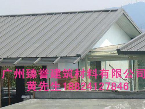 广州广东铝镁锰屋面板去哪买信得过