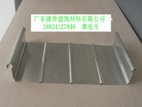 广州广东铝镁锰屋面板去哪买性价比高