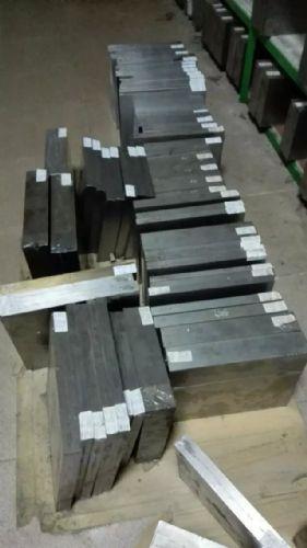 进口模具钢W302 百禄Bohler铬钼钒合金工具钢