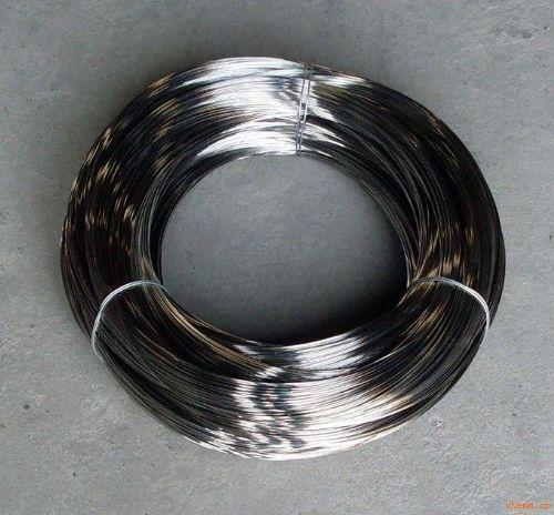 日本不锈钢SUS303 303不锈钢棒材