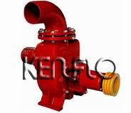肯富来水泵GD丨析给水泵组各设备改造实施方案