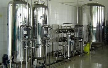 北京饮料厂设备回收报价处理巧克力生产线设备回收地址